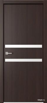 Межкомнатная дверь Dream Doors  Альфа 2