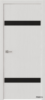 Межкомнатная дверь Dream Doors Альфа 5