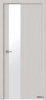 Межкомнатная дверь Dream Doors  Альфа 6