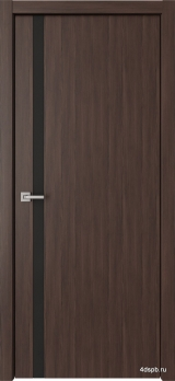Межкомнатная дверь Dream Doors  Alfa 7