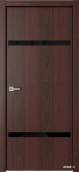 Межкомнатная дверь Dream Doors  Альфа 3
