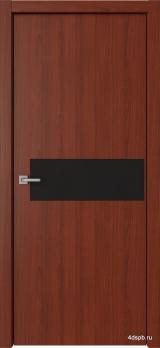 Межкомнатная дверь Dream Doors  Альфа 9