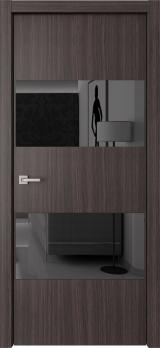 Межкомнатная дверь Dream Doors Альфа 11