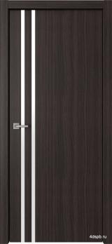 Межкомнатная дверь Dream Doors Альфа 14