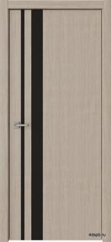 Межкомнатная дверь Dream Doors  Альфа 12