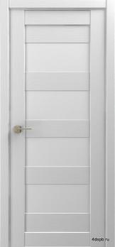 Межкомнатная дверь Dream Doors Модум 20