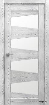 Межкомнатная  дверь Dream Doors Модум 21
