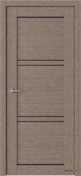 Межкомнатная дверь Dream Doors Модум 24