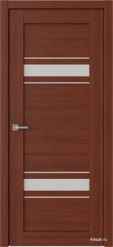 Межкомнатная дверь Dream Doors Модум 22