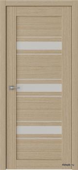Межкомнатная  дверь Dream Doors  Модум 23