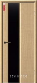 Межкомнатная дверь Дверия Стиль 4