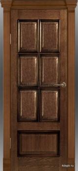 Межкомнатная дверь Варадор Мадрид