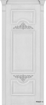 Межкомнатная дверь Варадор Париж