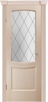 Межкомнатная дверь Варадор Веста