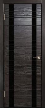 Межкомнатная дверь Варадор Некст 2