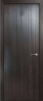 Межкомнатная дверь Варадор Некст 6
