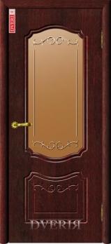Межкомнатная дверь ДвериЯ Мари