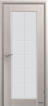 Межкомнатная дверь Престиж Престиж