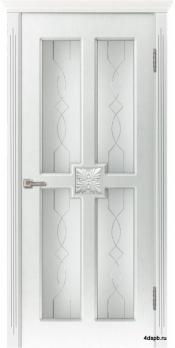 Межкомнатная дверь Престиж Вена 2