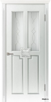 Межкомнатная дверь Престиж Вена