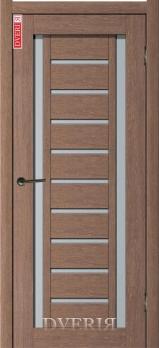 Межкомнатная дверь Дверия КС 11