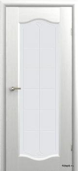 Межкомнатная дверь Престиж Престиж Классика