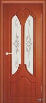Межкомнатная дверь Престиж Александрия
