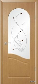 Межкомнатная дверь Престиж Анастасия