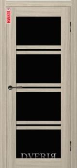Межкомнатная дверь Дверия КС 12