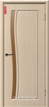 Межкомнатная дверь Дверия Грация 2