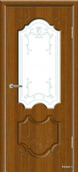 Межкомнатная дверь Престиж Мария