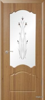 Межкомнатная дверь Престиж Классика