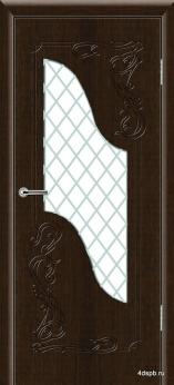 Межкомнатная дверь Престиж Флоренция