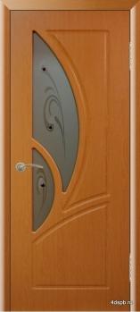 Межкомнатная дверь Престиж Валенсия