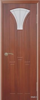 Межкомнатная дверь Престиж Лотос 2