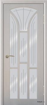 Межкомнатная дверь Престиж Лотос