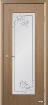 Межкомнатная дверь Престиж ПР-35