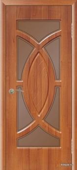Межкомнатная дверь Престиж Камея