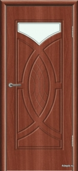 Межкомнатная дверь Престиж Камея 2