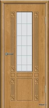 Межкомнатная дверь Престиж Цезарь