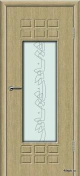 Межкомнатная дверь Престиж ПР-10