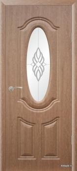 Межкомнатная дверь Престиж Верона