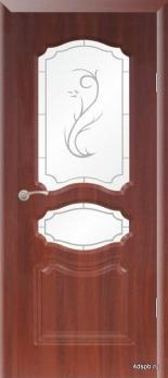 Межкомнатная дверь Престиж Виктория