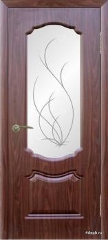 Межкомнатная дверь Престиж Богема