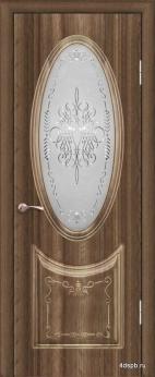 Межкомнатная дверь Престиж Корона