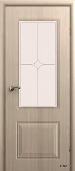 Межкомнатная дверь Престиж М3