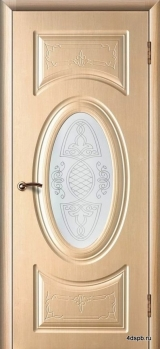Межкомнатная дверь Престиж Гармония