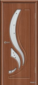 Межкомнатная дверь Престиж Элегия