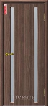 Межкомнатная дверь ДвериЯ М2