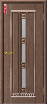 Межкомнатная дверь Дверия Рондо 3